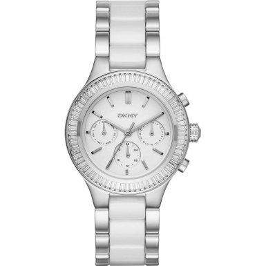 DKNY NY2497 DKNY Reloj De Mujer
