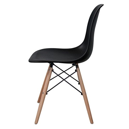 CHAISE-TOWER-WOOD-NOIRE