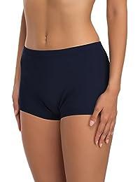 Merry Style Shorts de Ba?o para Mujer Modelo Leila