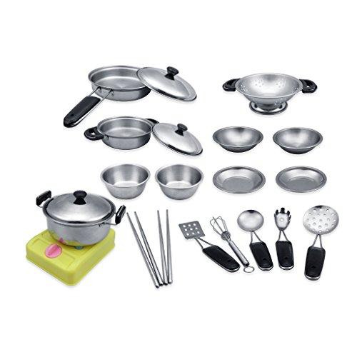 edealing-set-du-jeu-de-18-pieces-let-maison-cuisine-pots-casseroles-set-jouets-pour-bebe-pour-bebe-e