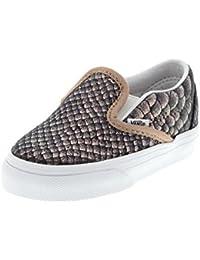 Suchergebnis auf Amazon.de für: Vans - Babys / Schuhe: Schuhe ...