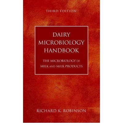 dairy-microbiology-handbook-the-microbiology-of-milk-and-milk-products-author-richard-k-robinson-published-on-may-2002