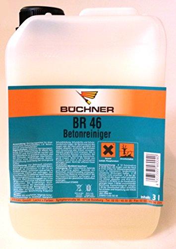 bchner-br46-betonreiniger-3l-beseitigt-beispielsweise-lflecken-fett-gummabrieb-oder-wachs-von-offenp