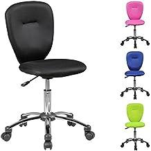 Bürostuhl ergonomisch höhenverstellbar  Suchergebnis auf Amazon.de für: ergonomischer kinderbürostuhl