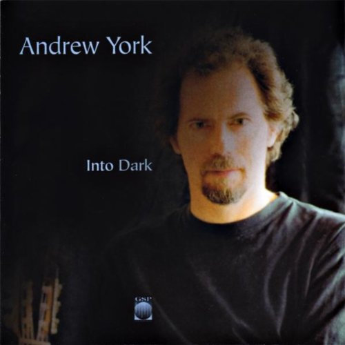 into-dark