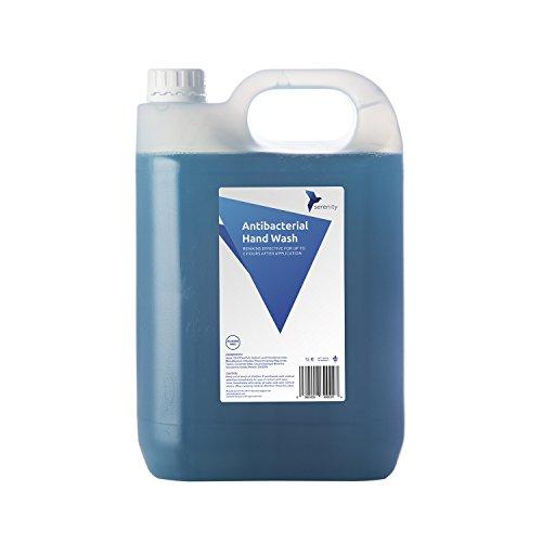 serenity-senza-alcool-antibatterico-lavaggio-a-mano
