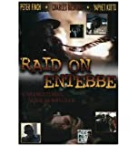 Raid on Entebbe [Import anglais]