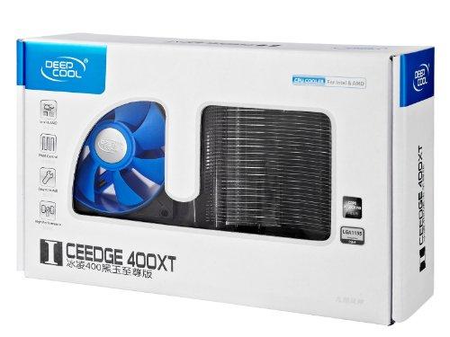 Deepcool 400XT