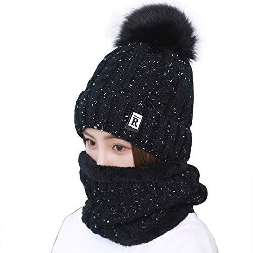 Thermal Cappello Beanie Tog 4.3 controllo di calore Taglia Unica Unisex