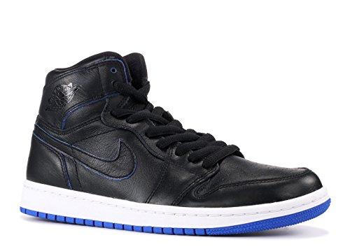 Nike , Herren Basketballschuhe 41 (Jordan Schuhe Sale Für Männer)