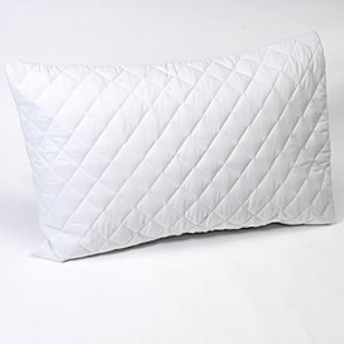 homescapes-par-de-fundas-protectoras-para-almohadas-acolchadas-impermeables-de-50-x-75-cm-anti-acaro