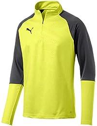 Amazon.fr   20 à 50 EUR - Vestes de sport   Sportswear   Vêtements 755614105a2