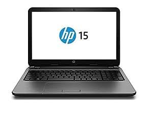 HP 15-r046nf