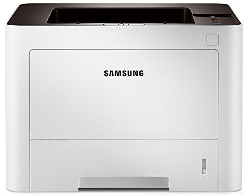 Samsung M3325ND Monolaser-Drucker ProXpress Premium Line