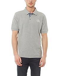 Ultrasport Fort Lauderdale Collection Herren Poloshirt Strood