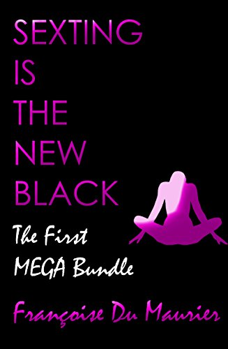 sexting-is-the-new-black-20-book-mega-bundle-older-man-younger-woman-cuck-police-interracial-man-of-
