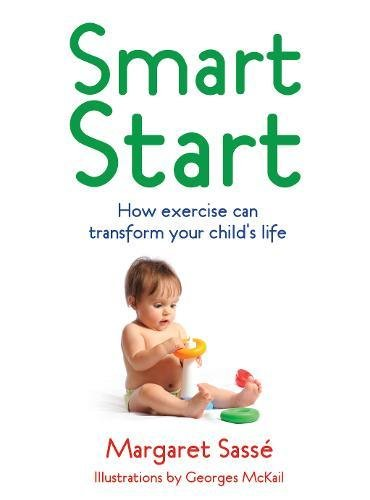 smart-start-how-exercise-can-transform-your-childs-life