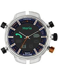 WATX&COLORS XXL SMARTWATX relojes hombre RWA6747