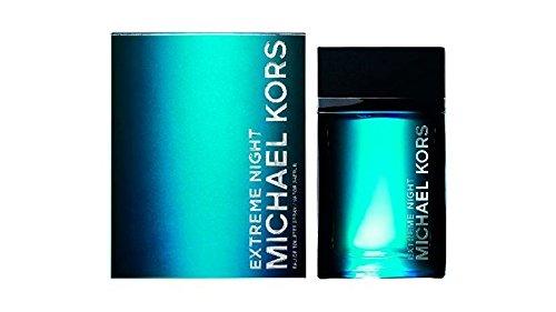extreme-night-by-michael-kors-eau-de-toilette-spray-70ml