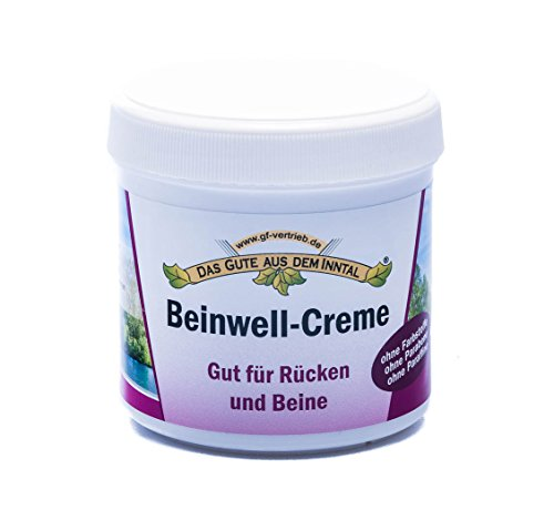 Beinwell-Creme 200ml - IT