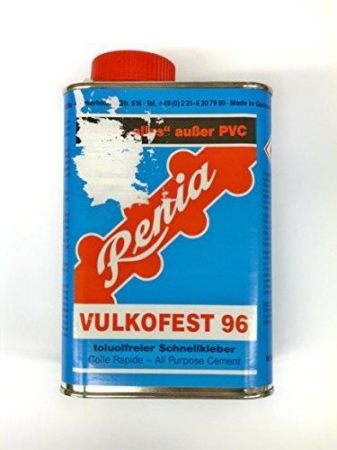 vulkofest96-schnellkleber-850g-dose-nur-fur-gewerblichen-gebrauch