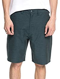 "DC Shoes Spaced Dot 20"" - Chino Shorts For Men EDYWS03099"