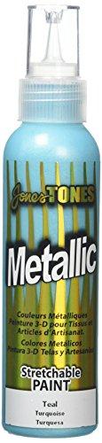 4-oz-johnstones-azzurro-vernice-metallizzata