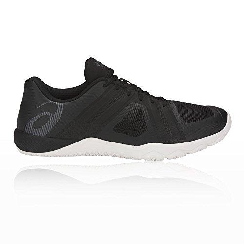 ASICS Conviction X2 Chaussures d'entraînement pour Femmes