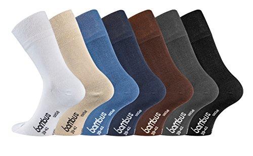 fussfreunde-6-paar-tipptexx24-r-bambussocken-ohne-gummidruck-in-7-modischen-farben-43-46-anthrazit
