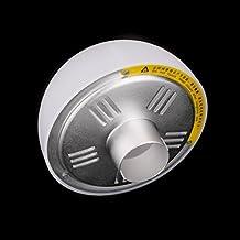 Kingzer AD-S17angular enfoque suave sombra difusor para Flash Speedlite AD180AD360