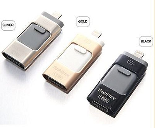 fashion-high-street-iphone-ipad-ios90-system-usb-flash-drive-8-g-https-catalog-scamazoncouk-abis-pro