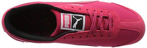 Stile classico Sneaker Puma Suede Classic Colo di Wn Rose Red/Rose Red