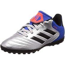 Amazon.es  botas+futbol - Multicolor 9a74ccba2fad0