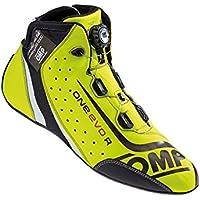 OMP OMPIC/80509939 Zapatillas