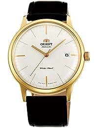 """Orient Classic de """"Bambino–Reloj automático dorado er2400jw"""