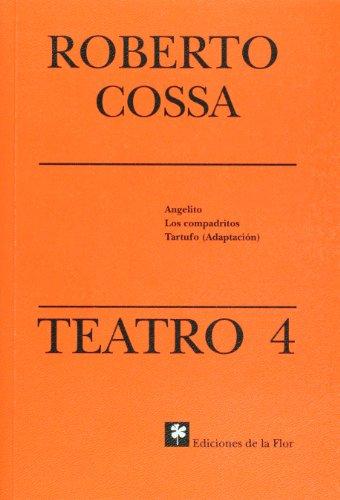 Teatro 4/Play