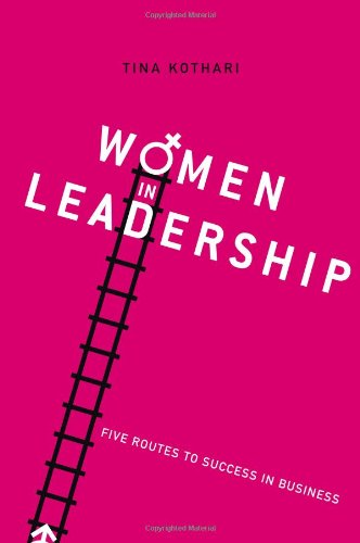 women-in-leadership-five-routes-to-success-in-business