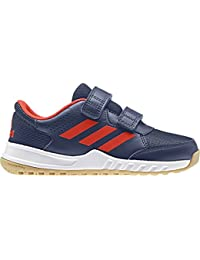 Adidas INTERPLAY 2 CF K