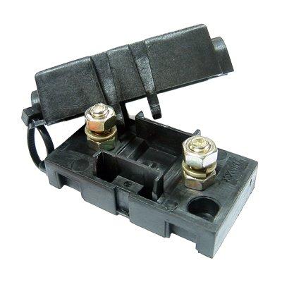 Sicherungshalter - Sicherungsdose - Sicherungskasten für Midi - Sicherungen