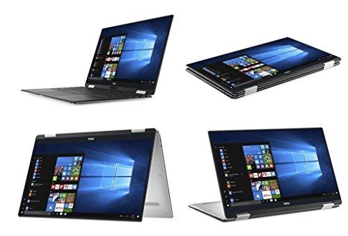 HP ProBook 470 i5 17.3 inch UWVA Silver