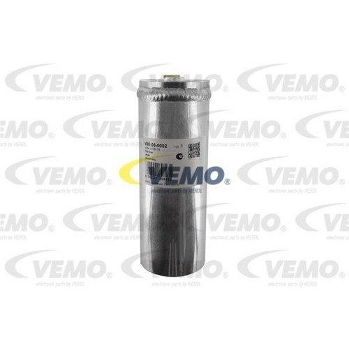 Preisvergleich Produktbild Vemo V95-06-0002 Trockner,  Klimaanlage