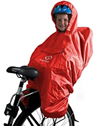 Hamax - Poncho impermeable