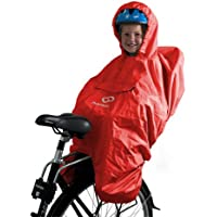 Hamax Poncho impermeable
