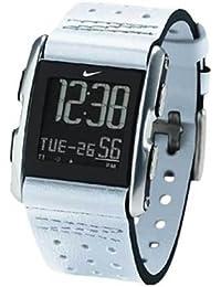 Amazon.it  Nike - Includi non disponibili  Orologi aae71c9b6c16