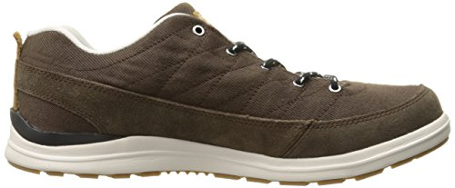 Salomon Xa Chill 2 Scarpa Stringata (0 ABSOLUTE BROWN-X/ABSOLUTE BR)