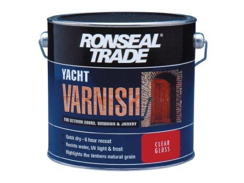 ronseal-tyv1l-trade-yacht-varnish-1-litre