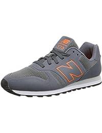New Balance Herren Md_wd373v1 Sneakers