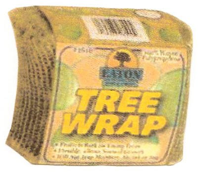 eaton-brothers-corp-tree-wrap-polypropylene-4-in-x-50-ft