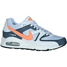 Nike Air Max Command GS 407759144 - EU 38.5 MrJwJJNU