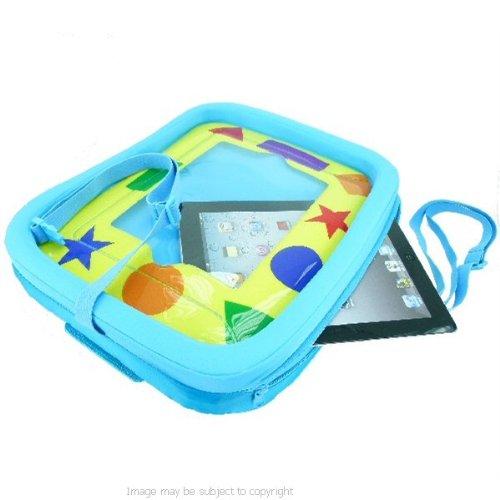 Kinder Babys Activity Ablage für Apple iPad fassungen Autositz Hochstuhl & Buggy (sku 18707) - 4